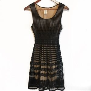 Studio M Date Night Dress Size Small